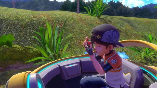 NSwitch-New-Pokemon-Snap-06-image600w.jpg