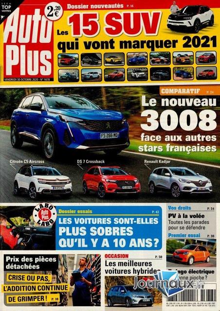 [Presse] Les magazines auto ! - Page 36 FFAAEE87-2560-491-B-A7-E9-990-B16-A1-DD6-A