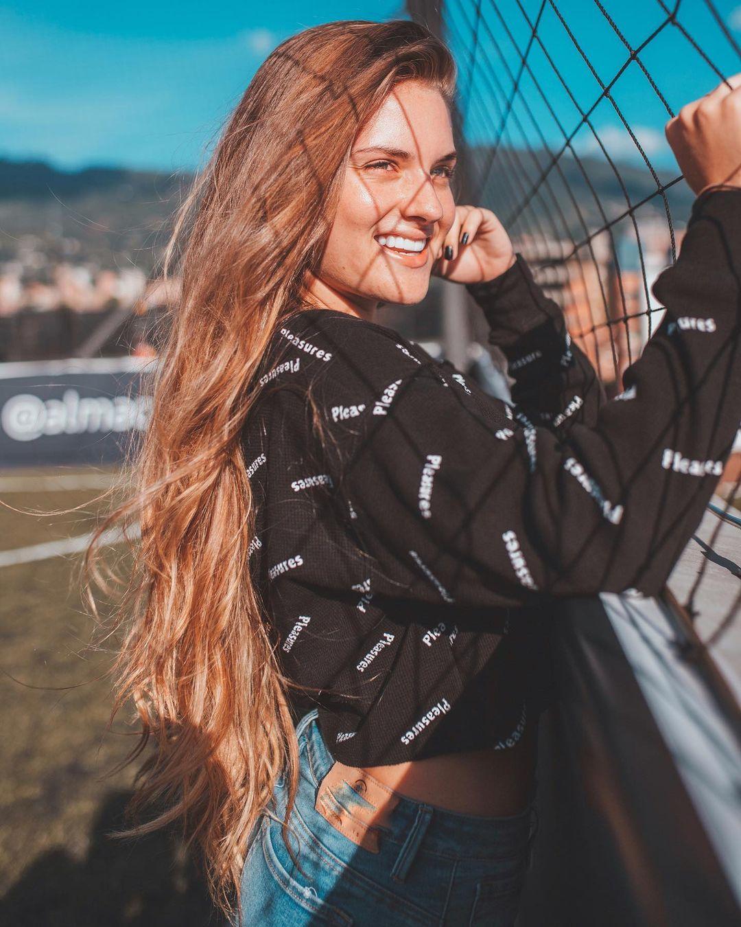 Daniela-Arango-4