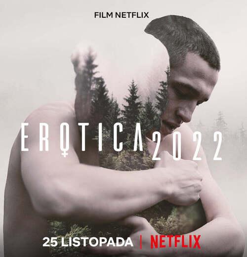 Erotica 2022 (2020) PL.1080p.NF.WEB-DL.x264.DD5.1-RX | PL
