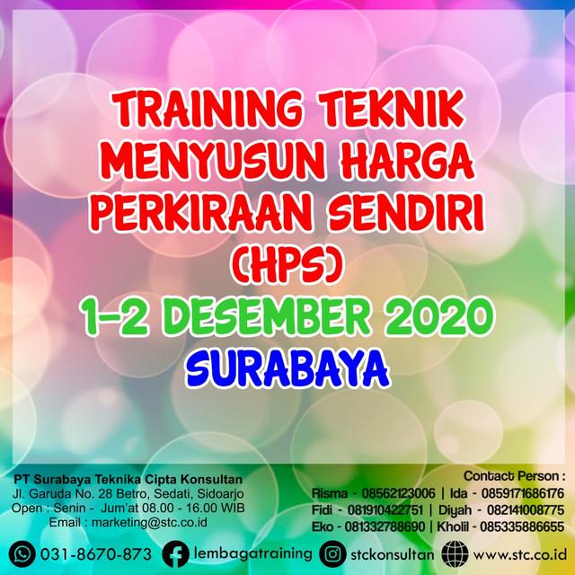 Jadwal-Desember-2020-5