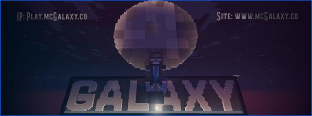 Blueseph-Galaxy-Banner.jpg
