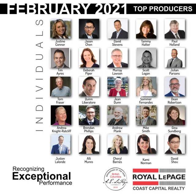 RLP-Top-Producers-Ind-February-2021