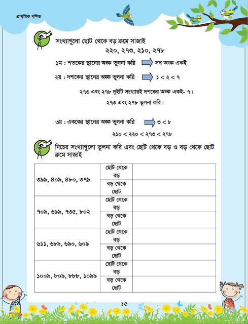 Primary-2018-B-Version-Class-3-Math-BV-PDF-Web-page-020