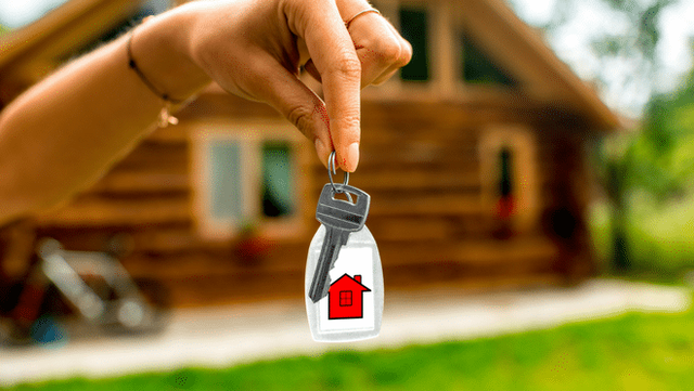 4 Tips for Buying First Homes, Millennials and Young Couples Must Read!