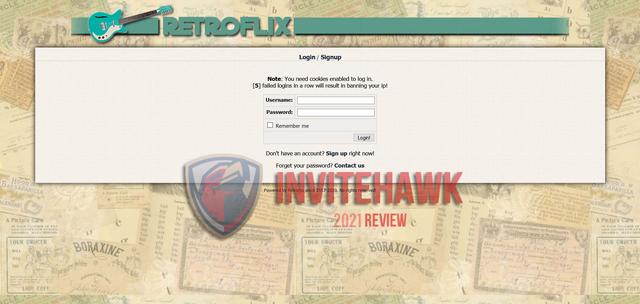 Screenshot-2020-12-31-Log-in-Retroflix.p