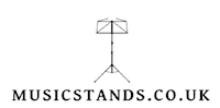musicstands.co.uk