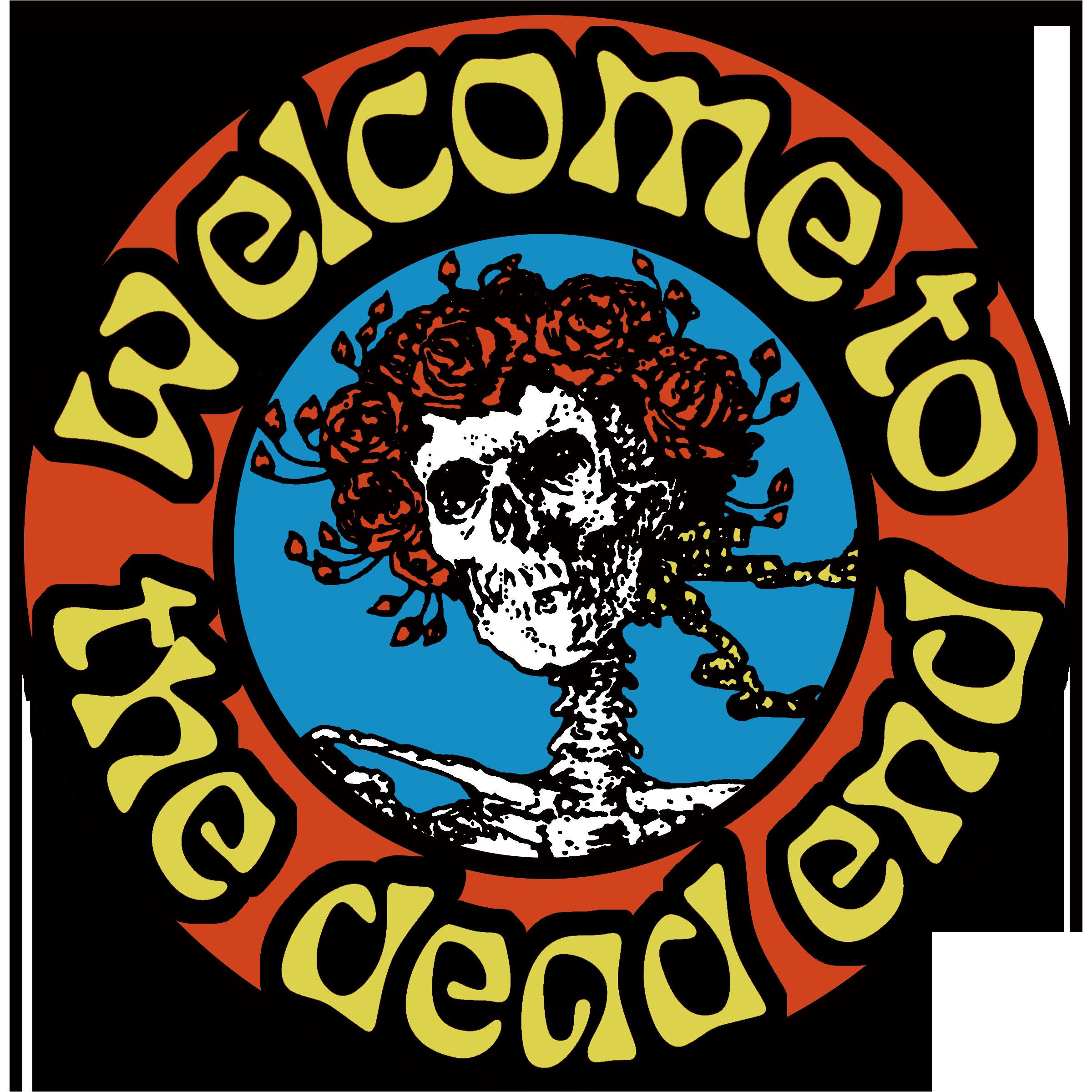 deadend roundel