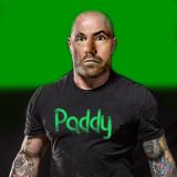 PaddyTOP.jpg