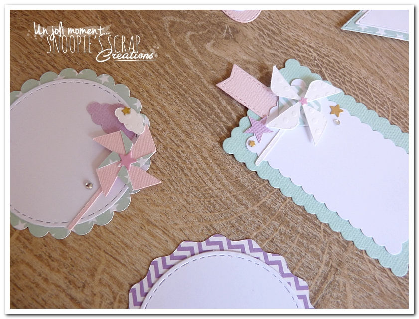 Unjolimoment-com-Etiquettes-Sweet-Table-11