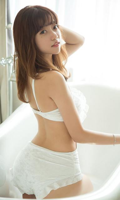 甜心 Tian Xin