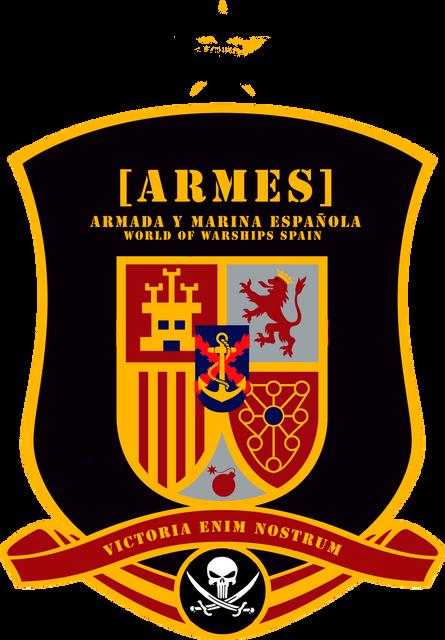 logo-ARMES