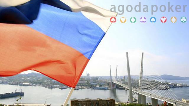 Bisnis Halal Jadi Tren di Rusia yang dimana penjualan semakin meningkat