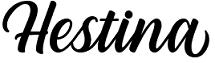 hestina