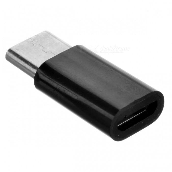 i.ibb.co/nRxXP5x/Adaptador-Carregador-e-Dados-USB-3-1-Tipo-C-para-Micro-5-Pinos-F-mea-QUSN2-HK5-4.jpg