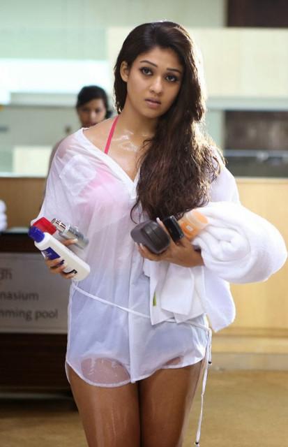 South-Actress-Nayanthara-Bikini-Hot-Photo.jpg