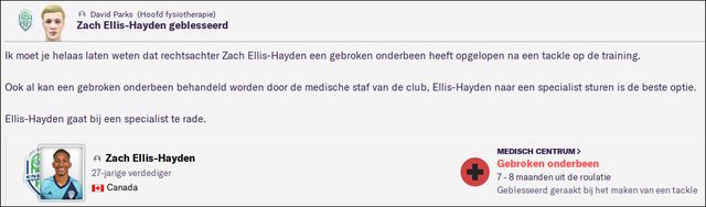 4-zware-blessure-Ellis-Hayden