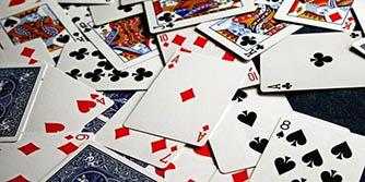 Agen Poker IDN Terpercaya Dengan Penuh Support