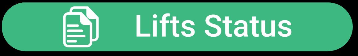 lifts-status