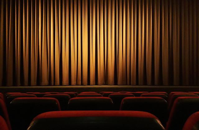 8 Situs Buat Nonton Film Gratis Sub Indo Seperti Lk21,BioskopKeren,& INDOXXI Tahun Ini