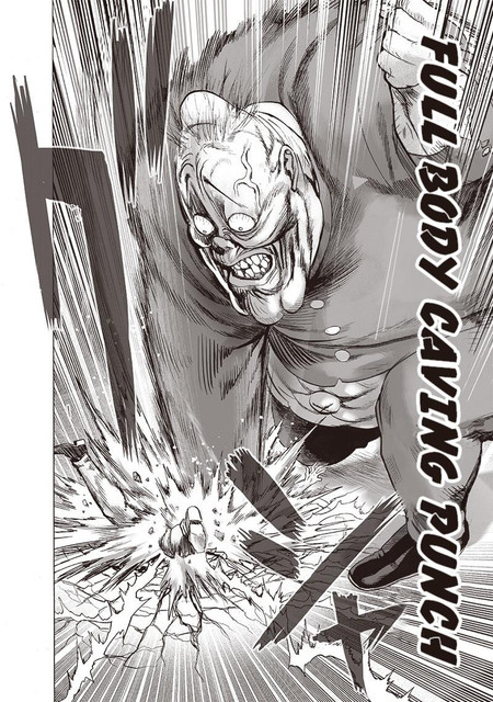 One-Punch-Man-chapter-34