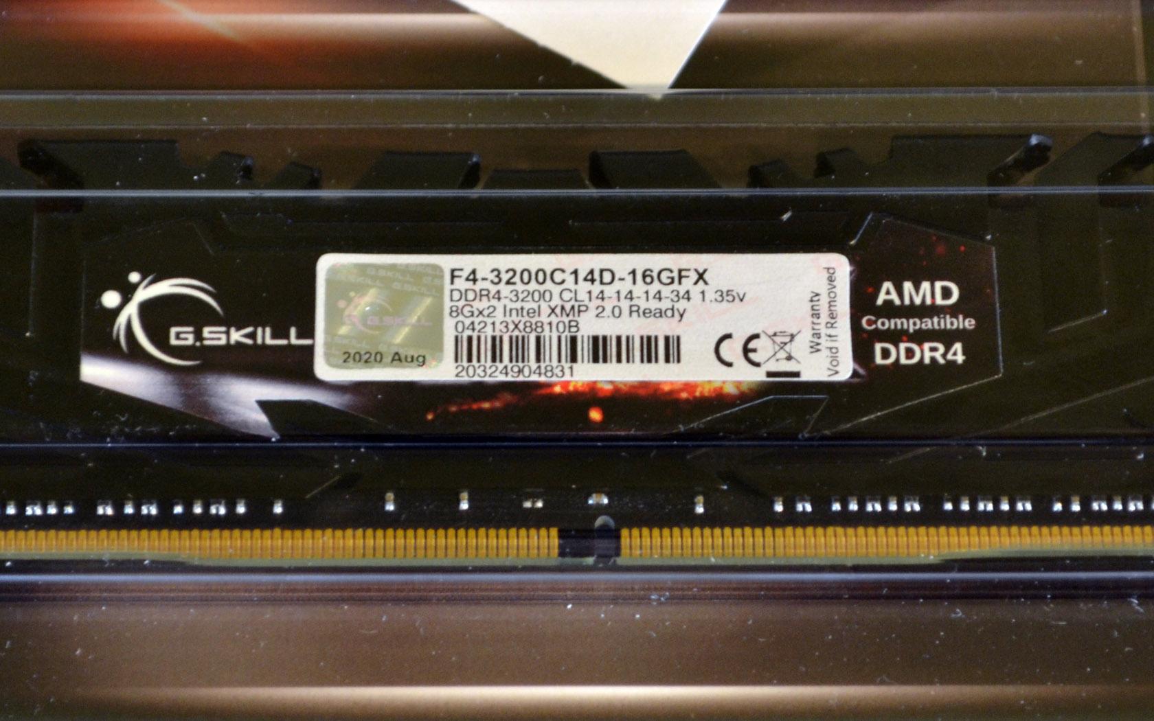 DSC-5565.jpg
