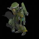 (52) Plantas contra Zombis [Aventuras Galácticas] [♫] Comando-Z1