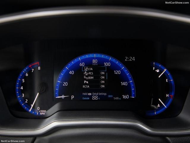 2021 - [Toyota] Corolla Cross - Page 4 33-FEA000-BCE3-405-F-B945-6-CD0-F2-F056-F3