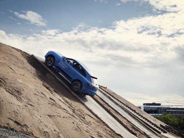 Premier anniversaire du Porsche Experience Center PEC) Hockenheimring S20-4562-fine