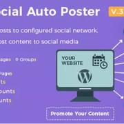 [Image: Social-Auto-Poster-1.jpg]
