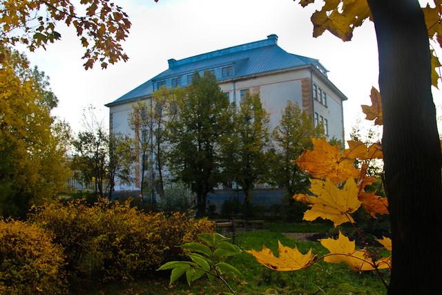 Sortavala-October-2011-126.jpg