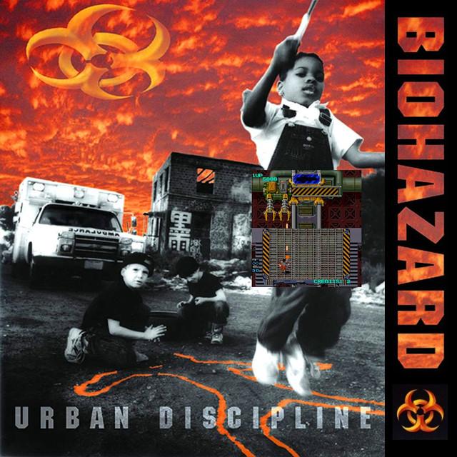 urban-discipline-5404cabfdde8e.jpg