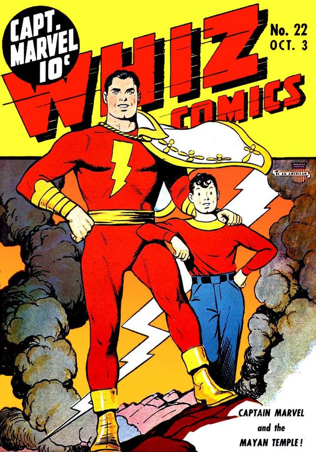 640px-Whiz-Comics-No22
