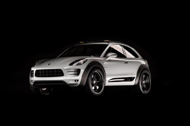 [Actualité] Porsche  - Page 8 C1-D497-A9-AEA3-4-F63-95-E8-D4-CEAA9-B0191