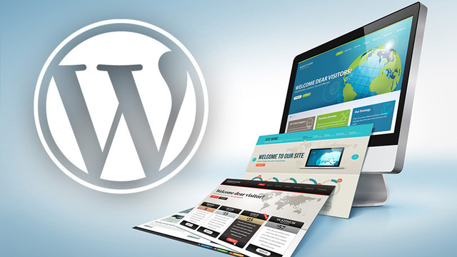 567675-how-to-get-started-with-wordpress