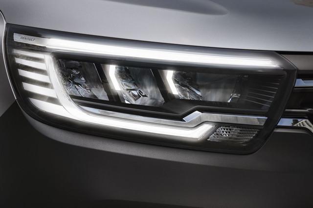 2020 - [Renault] Kangoo III - Page 29 44-B85328-FC47-4-DB0-95-C7-55-ED7-FEBAC70