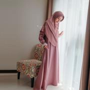 [Image: alhigam-mysha-homewear-amily-041.jpg]