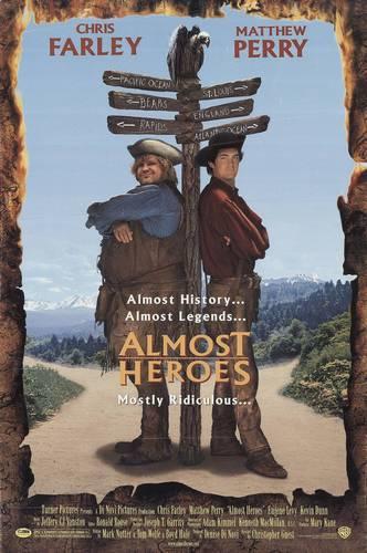 Almost-Heroes-1998.jpg