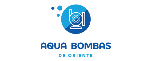 Aqua Bombas