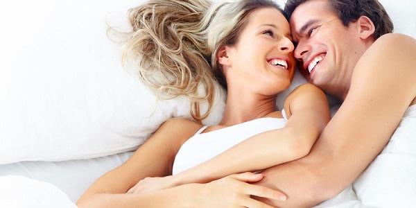 Chi phí nâng ngực nội soi như thế nào? 42
