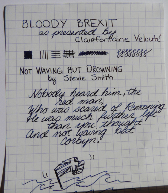 bloody-brexit18a.jpg