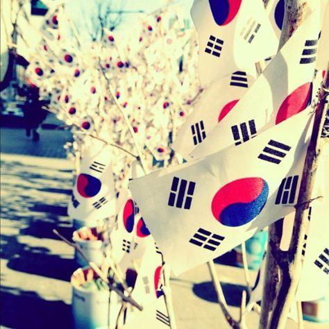 Кореец в Исламе | Часть 22 - II
