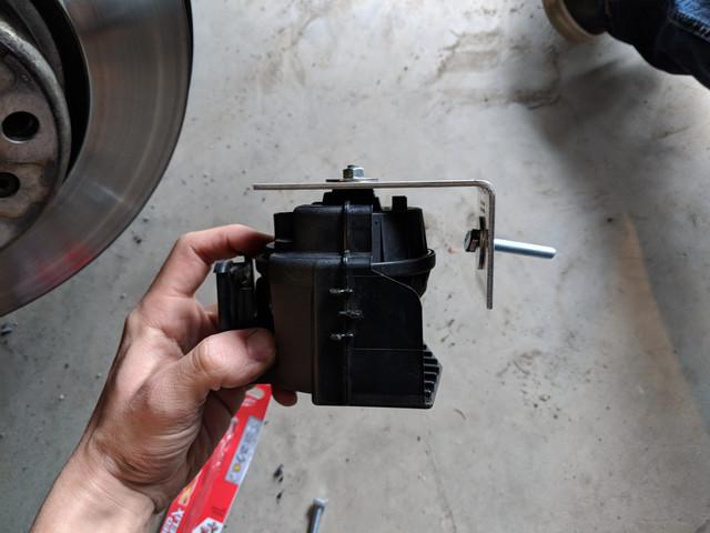Maker L Date 2017 8 26 Ver 5 Lens Kan03 Act Kan02 E Y