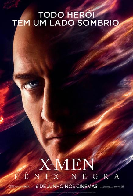 X-Men-Fenix-Negra-Divulgacao-Fox-Film-3