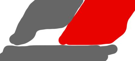 FIA-F3-Championship-logo.png