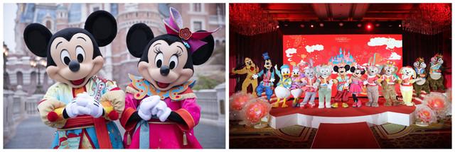 [Shanghai Disney Resort] Le Resort en général - le coin des petites infos  - Page 8 Zzzzzzzzzzz2