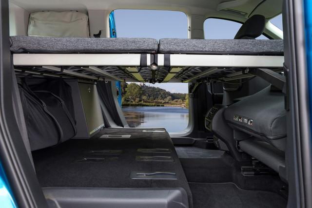 2020 - [Volkswagen] Caddy V - Page 5 C10-C0-BD1-6907-4431-9-D91-D18-C134-FE9-EB