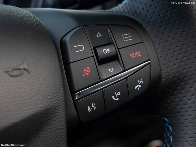 2017 - [Ford] Fiesta MkVII  - Page 16 1-F277-F0-C-B623-49-A3-BC97-36-C604-C356-E6