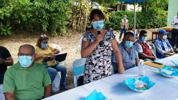 15-instituciones-educativas-de-zonas-rurales-de-uchiza-recibieron-equipos-de-computo-donados-por-taiwan