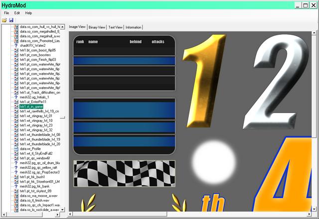 Screenshot-689